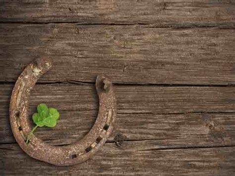 bad luck superstitions good and bad luck signs from irish folklore irishcentral com