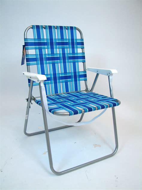 Yard Chair by Click To Enlarge