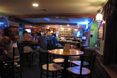 union brew house union brewhouse weymouth ma photo from boston s hidden restaurants