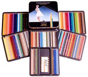artist quality colored pencils prismacolor premier professional artist quality colored