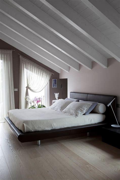 ricambi per ladari illuminazione tetti spioventi bianco grigio nero per la