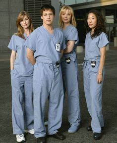 More Greys Anatomy Drama by Justin Chambers Of Why I Grey S Anatomy
