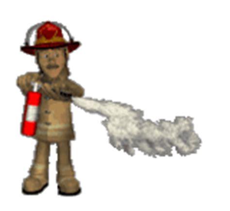 imagenes de unicornios animados gif dibujos de bomberos animados en incendios
