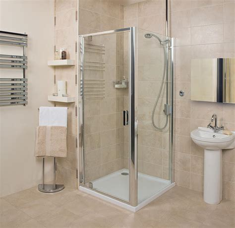 door shower enclosure embrace pivot door shower enclosure showers