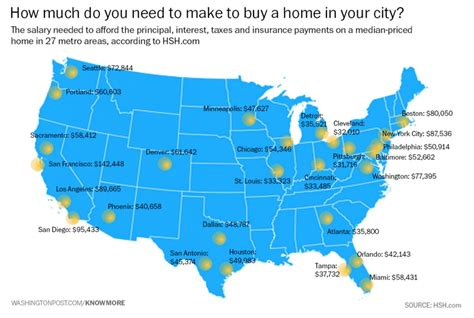 cost to build a house in arkansas where does philadelphia rank for homebuyers phillyvoice