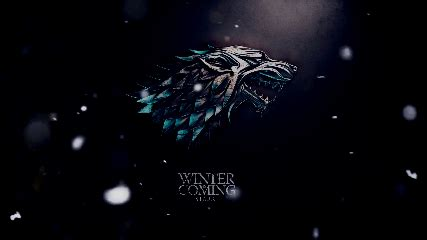 animated wallpaper game of thrones game of thrones animated wallpaper mylivewallpapers com