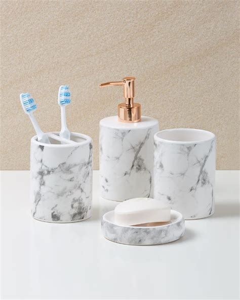 Picturesque Dollar Store Bathroom Organization Ideas Diy Bathroom Decor Stores