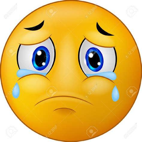 imagenes de caritas triste x amor m 225 s de 25 ideas incre 237 bles sobre caritas tristes en