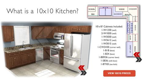 10x10 kitchen layout ideas best 25 10x10 kitchen ideas on l shape