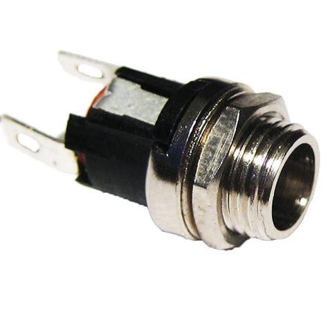 Dc Conector dc connector power connection accessories distributor