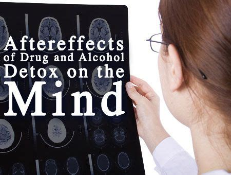 Detox Your Brain Part 2 by 64 Best Serenity At Summit Addiction Treatment Blogs