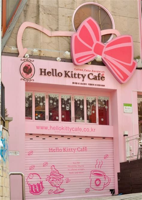 Hello Coffe Shop hello s coffee shop mad about