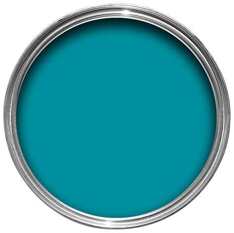 1000 ideas about dulux paint on pinterest dulux paint 1000 ideas about dulux bathroom paint on pinterest