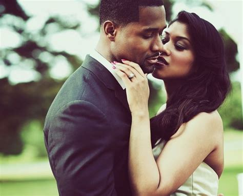 black love themes in love couple and african americans on pinterest