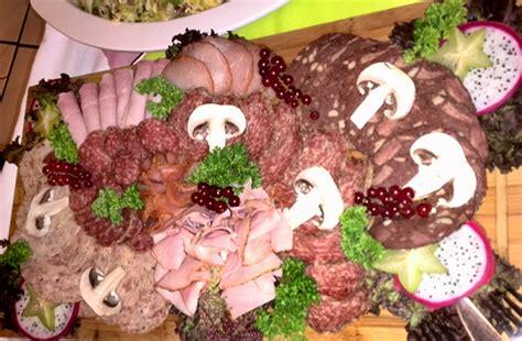 Alles Für Hochzeitsfeier by Catering Essen F 252 R Familienfeier Essen F 195 188 R Hochzeit