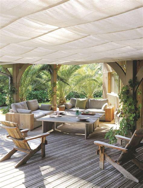 pavillon mit rolldach 11 besten garten bilder auf garten