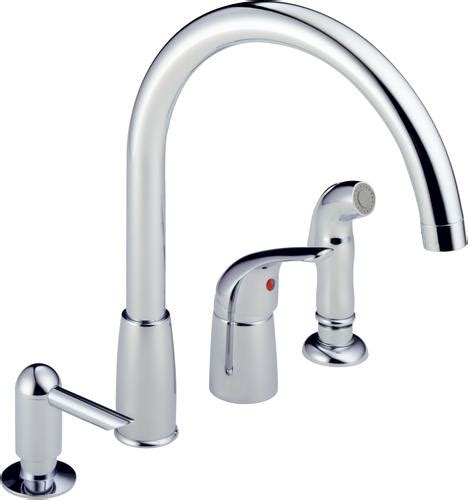 Kohls Kitchen Faucets Peerless Kitchen Faucet Removal 28 Images Delta