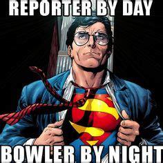 Funny Bowling Memes - bowling on pinterest bowling pins the big lebowski and