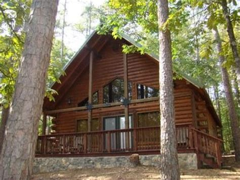 wagon wheel cabin in broken bow ok beavers bend