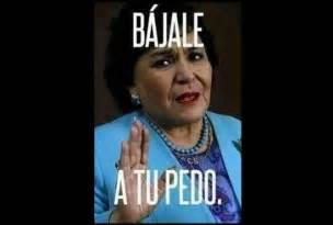 Carmen Meme - top carmen salinas memes to wallpapers