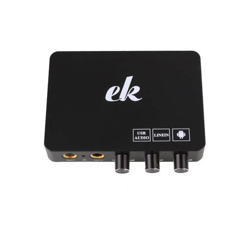 Pc Karaoke Ktv Player Android Remote 2tb שחקן קריוקי פשוט לקנות באלי אקספרס בעברית זיפי