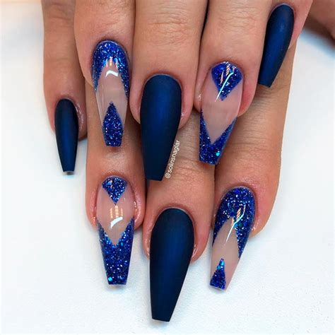 what color nail with navy blue dress nail with navy blue dress hession hairdressing