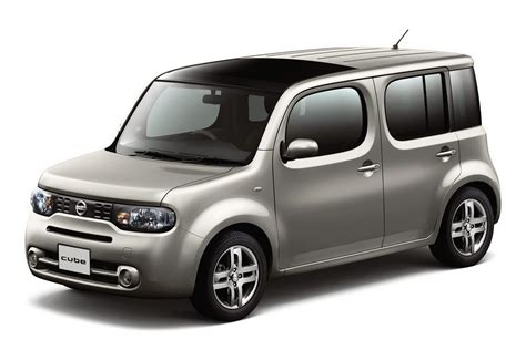 2015 nissan cube 2015 nissan cube review 2017 2018 best cars reviews