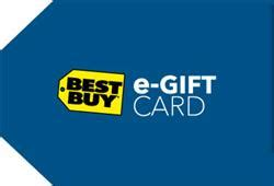 Best Buy 200 Gift Card - contest 200 best buy e gift card sweepstakes