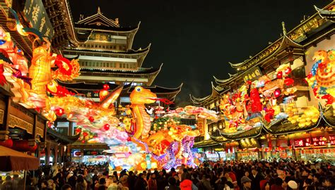 holiday guide how to celebrate chinese new year 2018