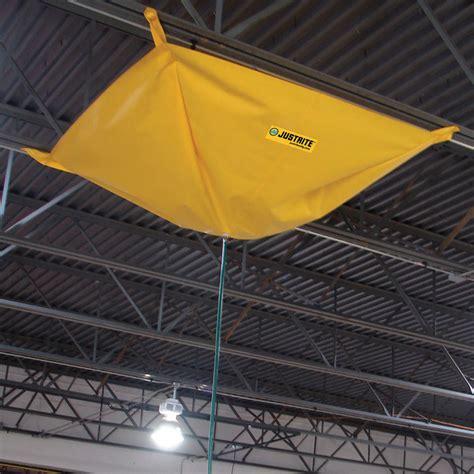ceiling leak diverter ceiling leak diverter s