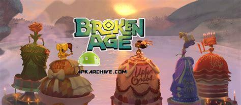 broken age apk broken age v2 0 6 apk free apkmirrorfull