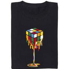 temperatura di colore lade cubo rompicapo 3d in 36 pezzi getdigital