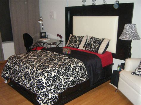 full bed headboards for sale full size bed ac for sale bedroom furniture reviews