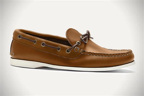 boat shoes uncomfortable out to sea 20 best boat shoes for men hiconsumption