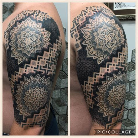 underground tattoo body piercing wichita falls freakingcrappy u freakingcrappy reddit
