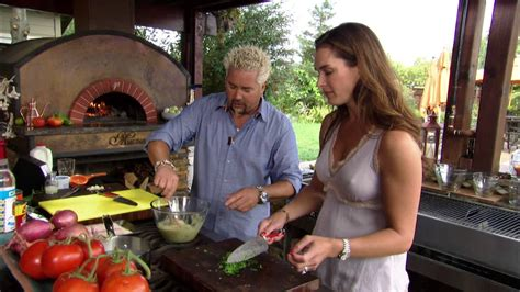 guys big bite backyard fieri backyard 28 images majestic guy fieri outdoor