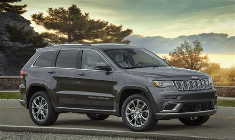 Jeep Grand Update 2020 by 2019 Jeep Grand Blue Colors Update 2019 2020 Jeep