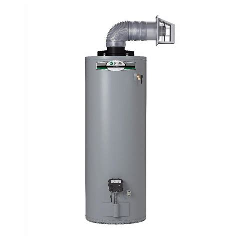 rheem 50 gallon gas water heater 12 year warranty how much does a 50 gallon water heater weight full best
