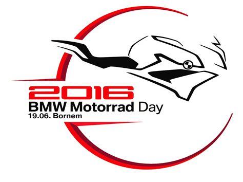 logo bmw motorrad logo bmw motorrad day 03 2016