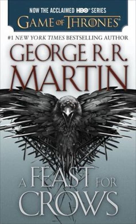 the of all crows the book in the map of unknown things 1map of unknown things books a feast for crows a song of and 4 by george r