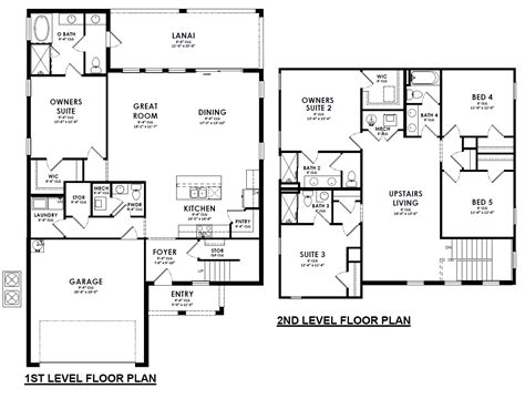 dr horton floor plans arizona dr horton floor plan arizona