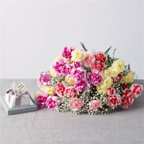 flowers and gifts birthday flower gift birthday flowers gifts uk bunches