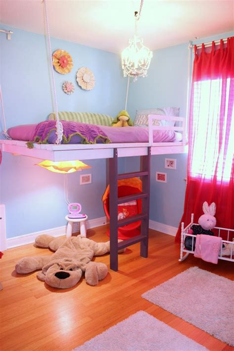 ideas for childrens bedrooms kids room ideas new kids bedroom designs