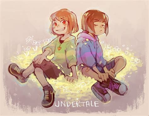 64 best undertale images on videogames undertale comic 41 best images about frisk and chara on the