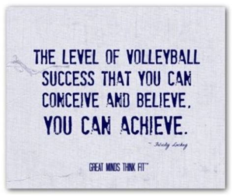 printable volleyball sayings volleyball quotes and sayings quotesgram