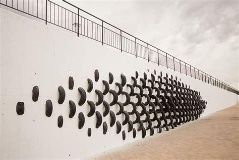 Wall Installation Wall Decor Artist Wall Installation