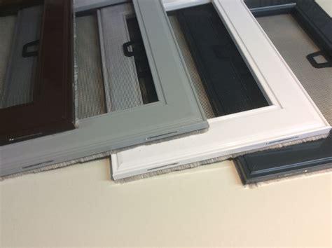 Sichtschutz Fenster Im Rahmen by Fenster Jalousie Im Rahmen Finest Top Qualitt Aluminium