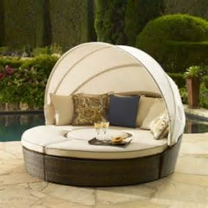 cocoon outdoor furniture terry s specialties lounge chairs become a new form
