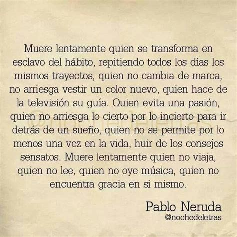 30 best poemas images on pinterest spanish quotes i love you and 22 best poemas poesia poetas images on pinterest