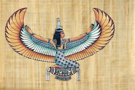 imagenes egipcias isis la mitolog 237 a griega y la mitolog 237 a egipcia 2016 06 05
